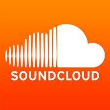 soundlcoud